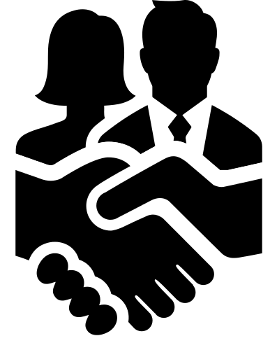 Gesellschaftervertrag Kollektivgesellschaft
